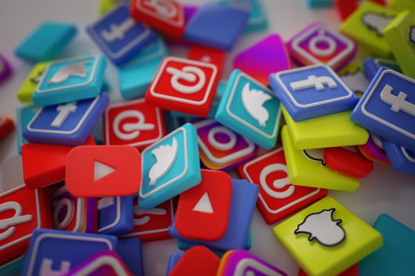 Stineber_turundustrendid_sotsiaalmeediakanalid